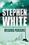 White, Stephen: Missing Persons