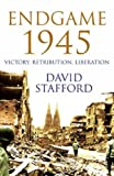 Stafford, David: War's End