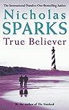 Sparks, Nicholas: True Believer