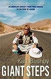 Bushby, Karl: Giant Steps