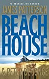 Patterson, James: The Beach House