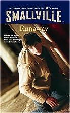 Runaway by Suzan Colón