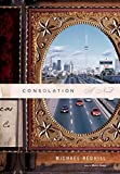 Redhill, Michael: Consolation: A Novel