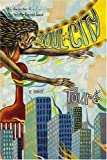 Toure: Soul City