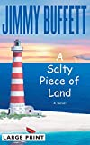 Buffett, Jimmy: A Salty Piece of Land