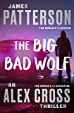 Patterson, James: The Big Bad Wolf