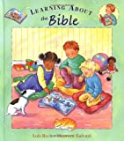 Rock, Lois: Learning about the Bible (Learning about Series)