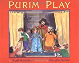 Schotter, Roni: Purim Play