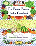 Scobey, Joan: The Fannie Farmer Junior Cookbook