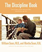The Discipline Book: How to Have a…