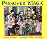 Schotter, Roni: Passover Magic