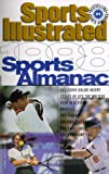 The Editors of Si: The Sports Illustrated 1998 Sports Almanac