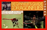 Nikula, Blair: Stokes Beginner's Guide to Dragonflies