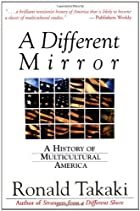 A Different Mirror: A History of…