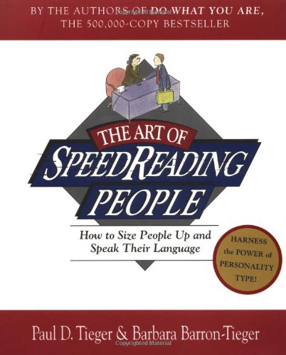 the-art-of-speedreading-people-how-to-size-people-up-and-speak-their-language