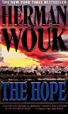 Wouk, Herman: The Hope