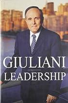 Leadership by Rudolph Giuliani