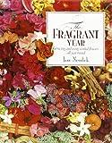 Newdick, Jane: Fragrant Year