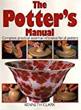 Clark, Kenneth: The Potter's Manual