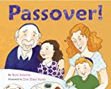Schotter, Roni: Passover!