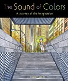 Sound of Colors (English) by Jimmy Liao