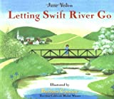 Yolen, Jane: Letting Swift River Go