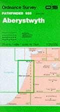 Pathfinder Maps: Aberystwyth Sheet 926…