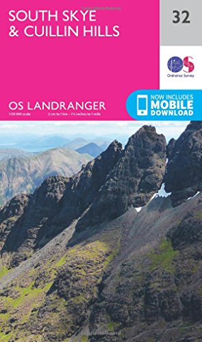 south-skye-and-cuillin-hills