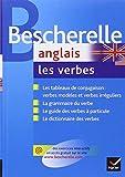 Bescherelle: Bescherelle Les Verbes Anglais