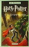 J.K.Rowling: Harry Potter y la Camara Secreta (Spanish edition of Harry Potter and the Chamber of Secrets)