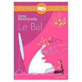 Irene Nemirovsky: Le Bal (French Edition)