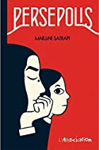 Persepolis (original French-language…
