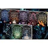 J.K. Rowling: Harry Potter Volumes 1 to 7 in French (French Edition)
