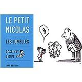 Sempe: Le petit Nicolas: Les jumelles (French Edition)