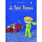 Antoine de Saint-Exupery: Le Petit Prince (French Edition)