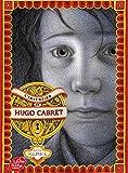 Brian Selznick: L'invention de Hugo Cabret (French edition of The Invention of Hugo Cabret)