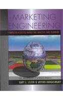 Marking Engineering: Computer-Assisted…