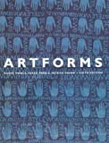 Preble, Duane: Artforms: An Introduction to the Visual Arts