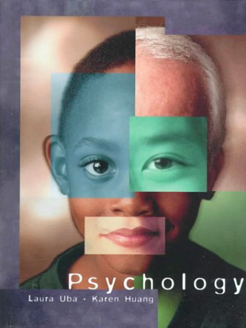 psychology-a-multicultural-perspective
