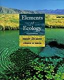 Smith, Robert Leo: Elements of Ecology