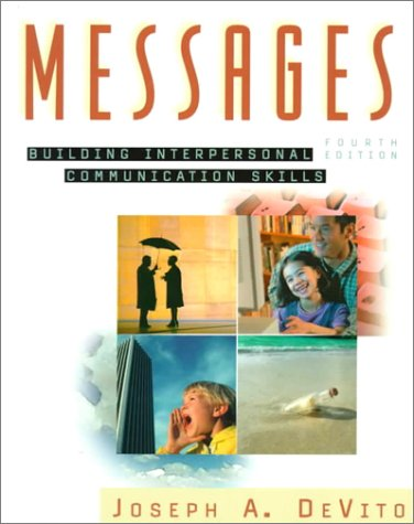 messages-building-interpersonal-communication-skills