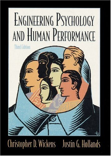 engineering-psychology-and-human-performance-3rd-edition