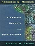 Mishkin, Frederic S.: Financial Markets And Institutions