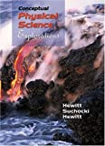 Hewitt, Paul G.: Conceptual Physical Science Explorations