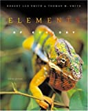 Smith, Robert L.: Elements of Ecology (5th Edition)