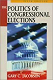 Jacobson: The Politics of Congressional Elections (5th Edition)