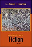 Gioia, Dana: Introduction to Fiction