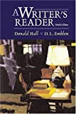 Hall, Donald: A Writer&#39;s Reader