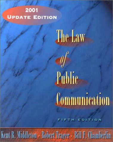 the-law-of-public-communication-2001-update-edition