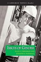 Issues of Gender by Ellen G. Friedman